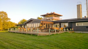 Main House 2